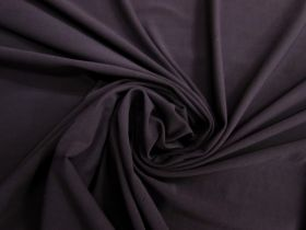 Great value Active Supplex Spandex- Eggplant #4997 available to order online Australia