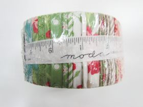 Great value Bloomington Jelly Roll available to order online Australia