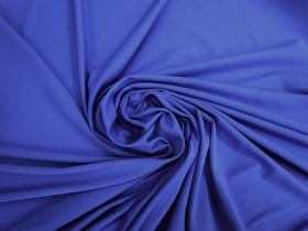 Great value Active Supplex Spandex- Lavender Blue #5004 available to order online Australia