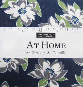 Great value At Home Charm Pack available to order online Australia