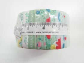 Great value Gypsy Soul Jelly Roll available to order online Australia