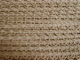Great value 12mm Decorative Loop Trim- Beige #490 available to order online Australia