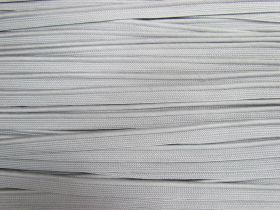 Great value Decorative Piping Tape- Grey #495 available to order online Australia