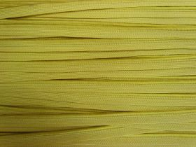 Great value Decorative Piping Tape- Yellow Chartreuse #496 available to order online Australia