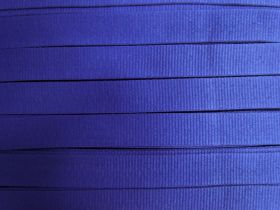 Great value 20mm Nylon Webbing Tape- Blue #502 available to order online Australia