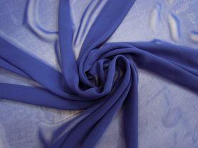 Great value Chiffon- Sleepy Blue #5035 available to order online Australia