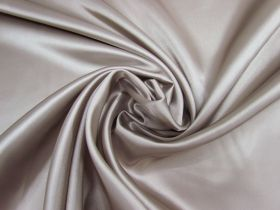 Great value Luxe Satin Lining- Frosted Mauve #3145 available to order online Australia