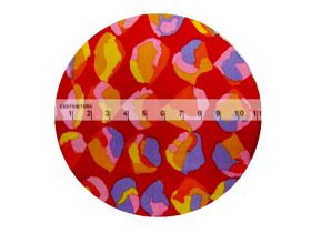 Brandon Mably Baubles-