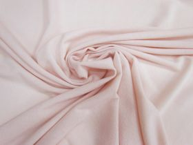 Great value Soft Comfort Knit- Pale Pink #5044 available to order online Australia