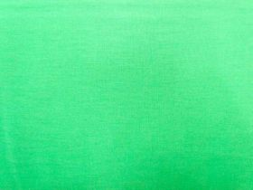Great value Moda Bella Solids Cotton- Peppermint available to order online Australia