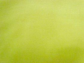 Great value Moda Bella Solids Cotton- Maize available to order online Australia
