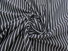 Great value Lazer Stripe Spandex #3154 available to order online Australia