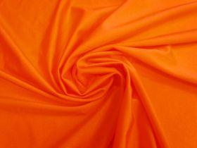 Great value Shiny Spandex- Orange available to order online Australia