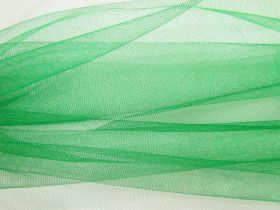 Great value Metallic Net- Kelly Green available to order online Australia