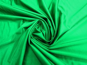 Great value Shiny Spandex- Kelly Green available to order online Australia