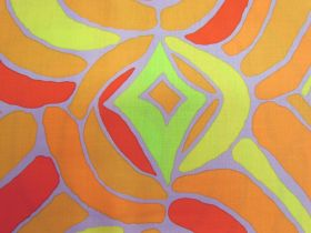 Great value Brandon Mably Bones- Yellow available to order online Australia