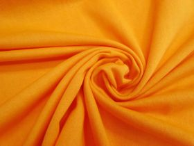 Great value 20m Roll of Cotton Fleece- Honeycomb #5064 available to order online Australia