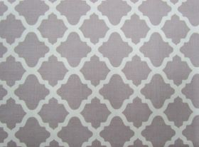 Great value Serenata- Grey #61 available to order online Australia