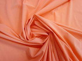 Great value Sensitive® Classic Lycra®- Peach #5080 available to order online Australia