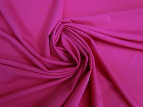 Great value Matte Lycra®- Moody Pink #5082 available to order online Australia