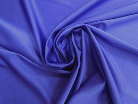 Great value Shiny Spandex- Ocean Blue #5084 available to order online Australia