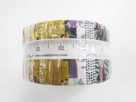 Great value Saturday Morning Jelly Roll available to order online Australia
