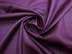 Great value Linen- Aubergine #3171 available to order online Australia