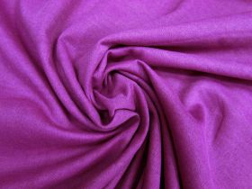 Great value *Seconds* Retro Fleece- Moody Magenta #5096- Reduced from $11.95m available to order online Australia