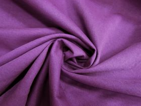 Great value *Seconds* Retro Fleece- Magic Magenta #5102- Reduced from $11.95m available to order online Australia