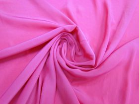 Great value Peachskin Faille- Paradise Pink #3198 available to order online Australia