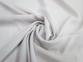 Great value Peachskin Faille- Grey #3205 available to order online Australia