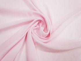 Great value Peachskin Faille- Sasha Pink #3204 available to order online Australia