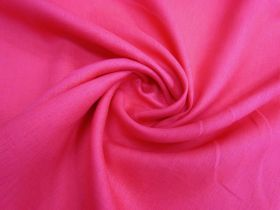 Great value Linen- Hot Pink #3221 available to order online Australia