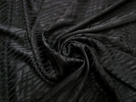 Great value Animal Instinct Viscose Satin- Black #3262 available to order online Australia