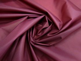 Great value Oxford Waterproof- Maroon available to order online Australia