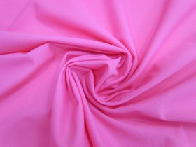 Great value Aqua Life Chlorine Resistant- Bloom Pink #1316 available to order online Australia