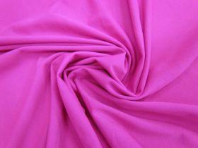 Great value Aqua Life Chlorine Resistant- Bubblegum Pink #1318 available to order online Australia