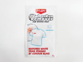 Great value Dylon Colour Run Remover- For Whites Only available to order online Australia