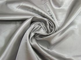 Great value Satin- Dark Silver available to order online Australia
