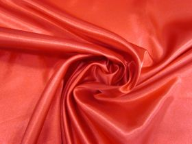 Great value Satin- Red available to order online Australia