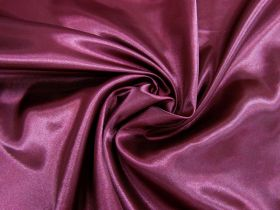 Great value Satin- Burgundy available to order online Australia