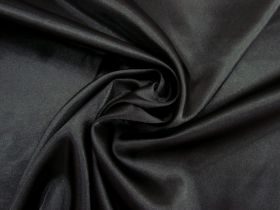 Great value Satin- Black available to order online Australia