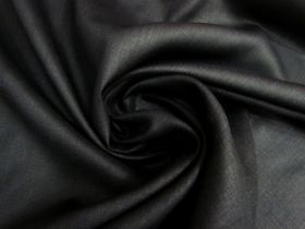 Great value Linen- Black available to order online Australia