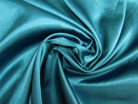 Great value Satin- Teal available to order online Australia