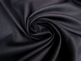 Great value Linen- Navy available to order online Australia