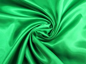Great value Satin- Kelly Green available to order online Australia