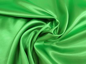 Great value Satin- Emerald available to order online Australia