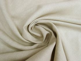 Great value Linen- Natural available to order online Australia
