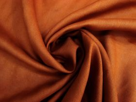 Great value Linen- Rust #3222 available to order online Australia