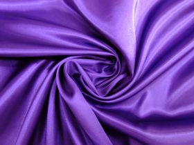 Great value Satin- Purple available to order online Australia
